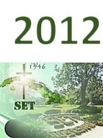 → Boletines 2012