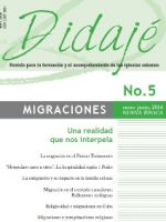 →        Edicion 5 del 2014