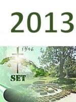 → Boletines 2013