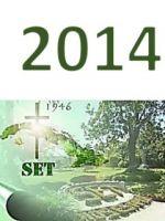 → Boletines 2014