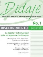 →        Edicion 1 del 2012